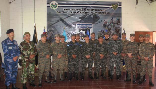 centro-regional-contra-el-crimen-organizado-transnacional