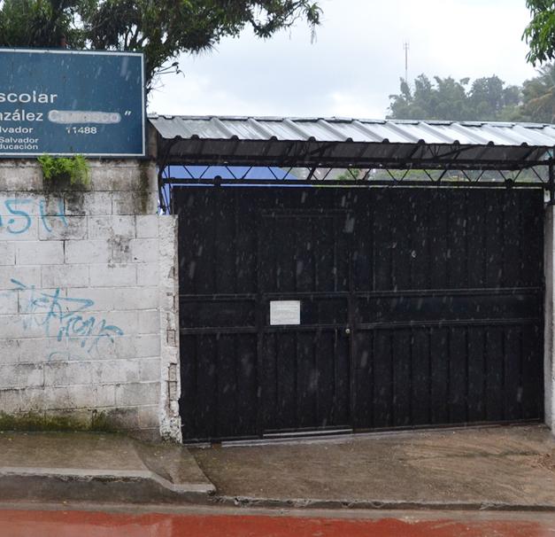 Centro-escolar-San-Marcos
