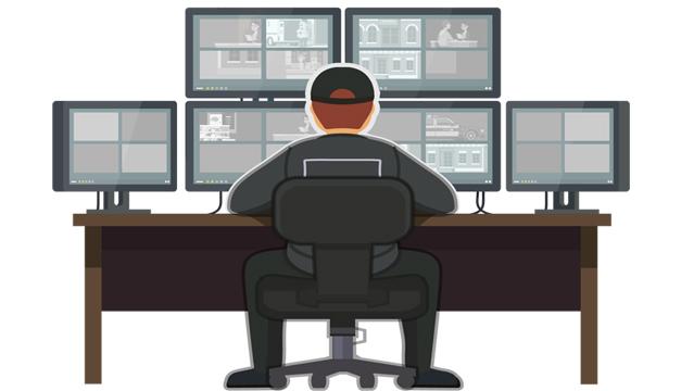 ciberataques-ataques-ciberneticos
