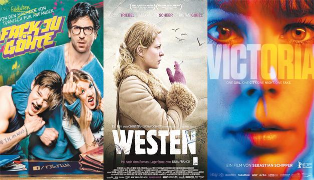 cine-europeo
