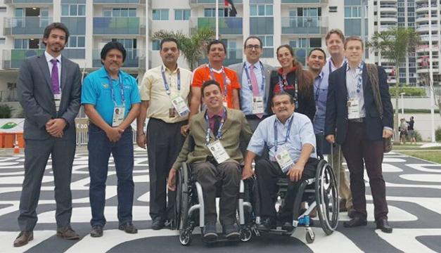 comite-paralimpico-salvadoreno