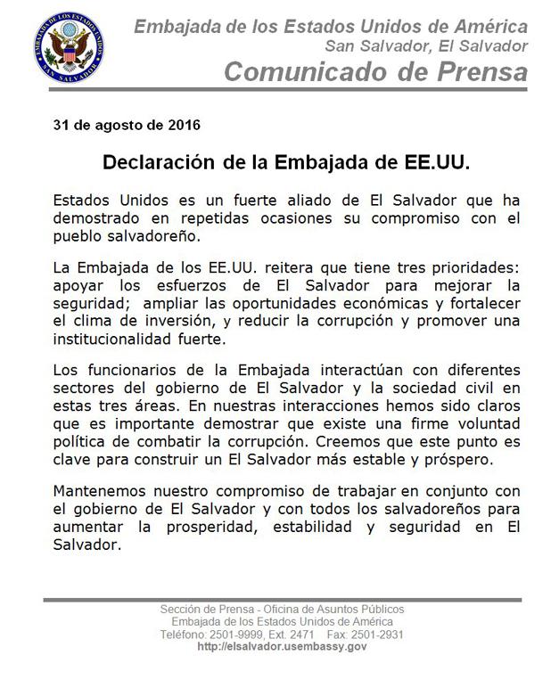 Comunicado-Embajada-EEUU