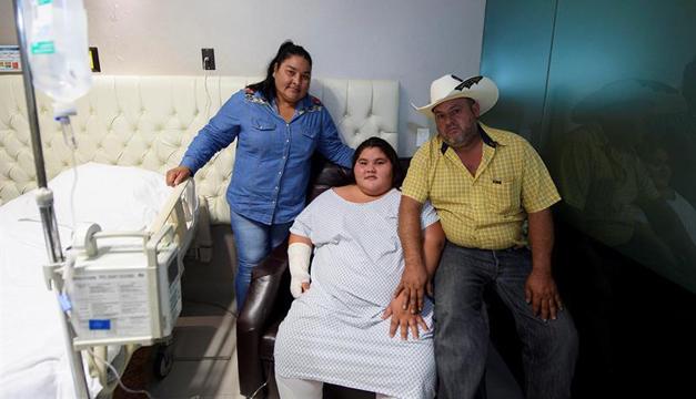 dayana-obesa-mexico