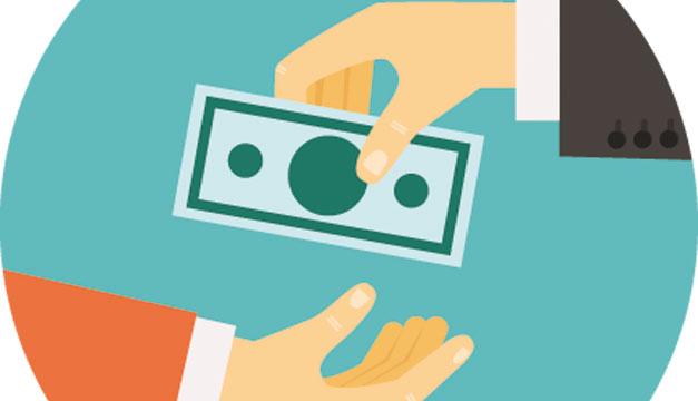 donantes-financistas