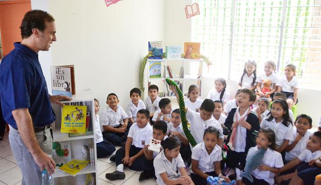 donativo-libros