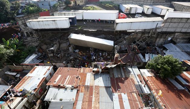 deslizamiento-guatemala-2