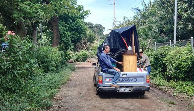 desplazamiento-de-familias-panchimalco