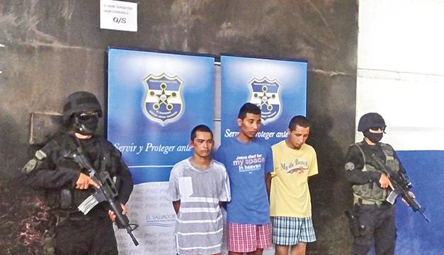 Detenidos-homicidio-PNC