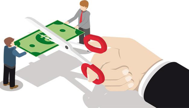 dinero-economia-deficit