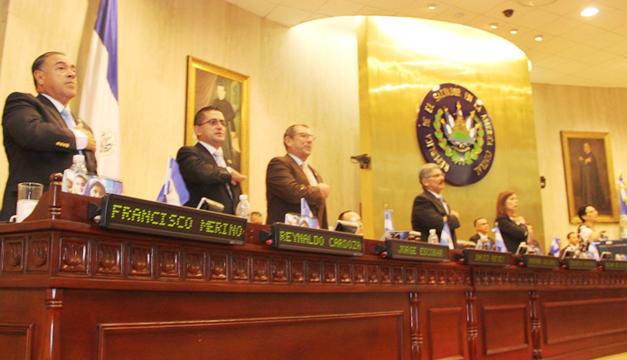 Directiva-Asamblea-Legislativa-2016