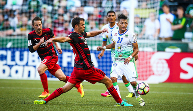 dragon-vs-portland-timbers