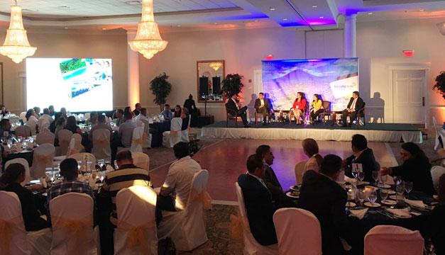 encuentro-lideres-salvadorenos-banco-agricola