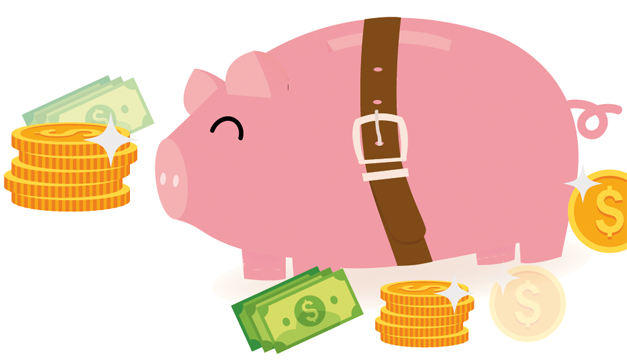 economia-ahorro