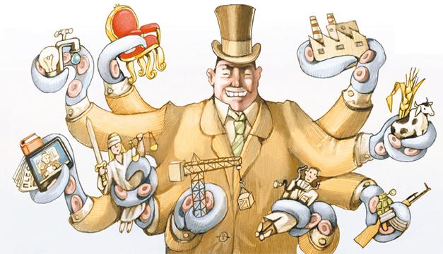 economia-subsidios-negocios-granos-basicos