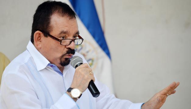 eduardo-espinoza-viceministro-de-salud