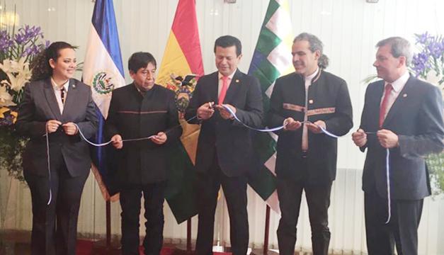 embajada-de-el-salvador-en-bolivia