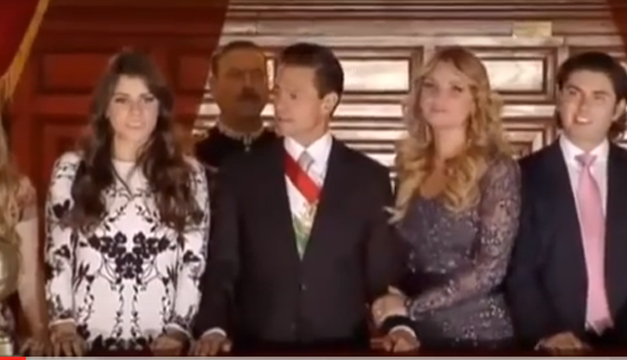 enrique-nieto-angelica-rivera