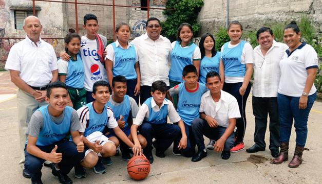 escuelas-deportivas-indes