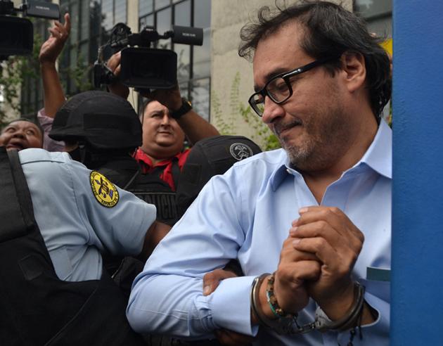 Exfiscal-Luis-Martinez