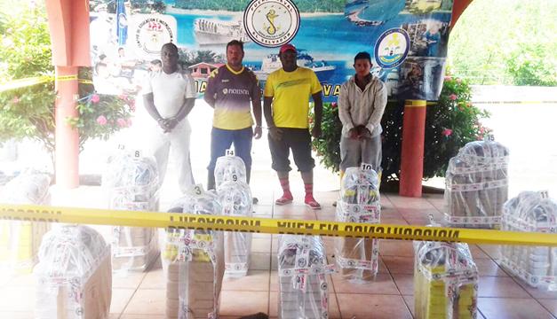 extranjeros-detenidos-con-cocaina