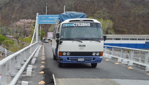 frontera-las-chinamas