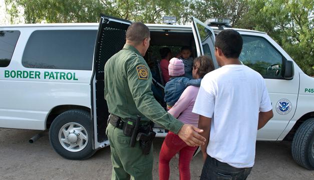 familias-deportadas-centroamerica