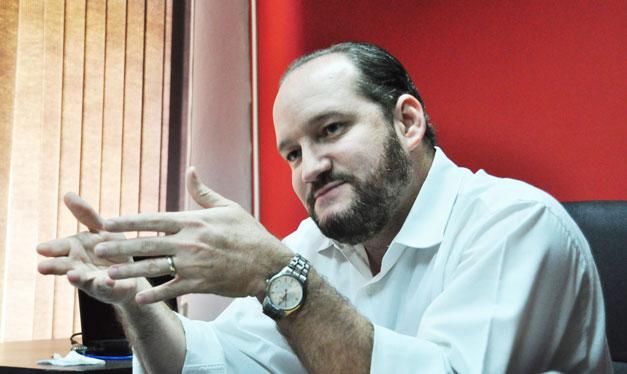 Federico-Hernandez-3