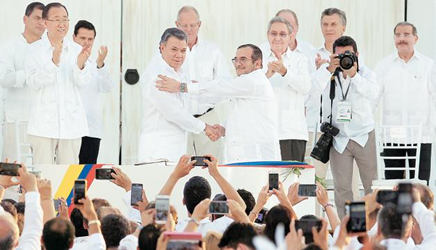firma-de-paz-en-colombia