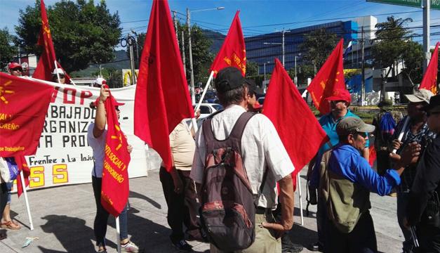 frente-social-y-sindical-salvadoreno