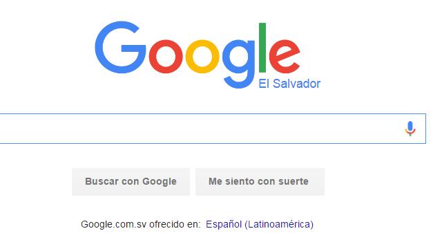 google-buscador-de-google