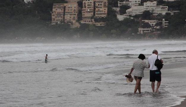 huracan-tormenta-mexico