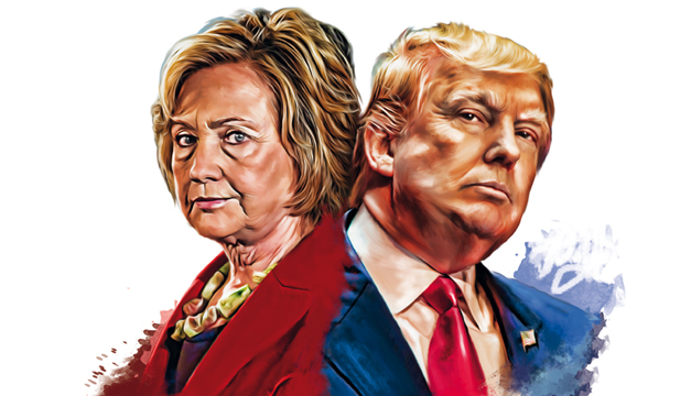 hillary-clinton-donald-trump