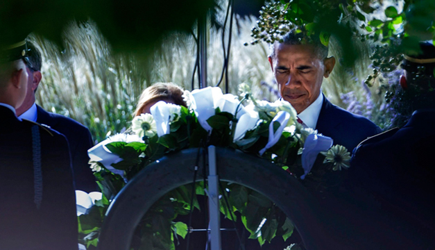 homenaje-11s-barack-obama