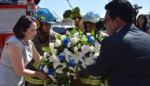 homenaje-atentados-11-s