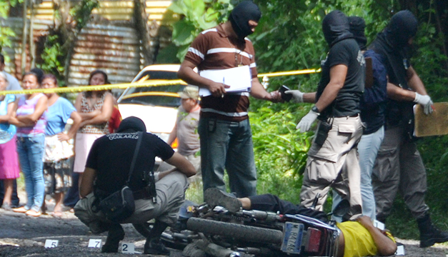 homicidio-ayutuxtepeque