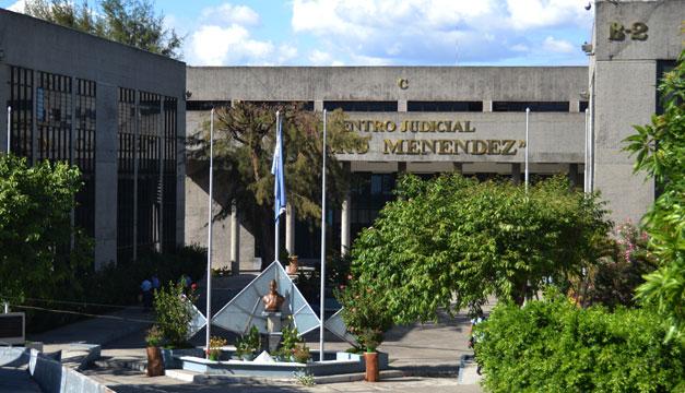 isidro-tribunales