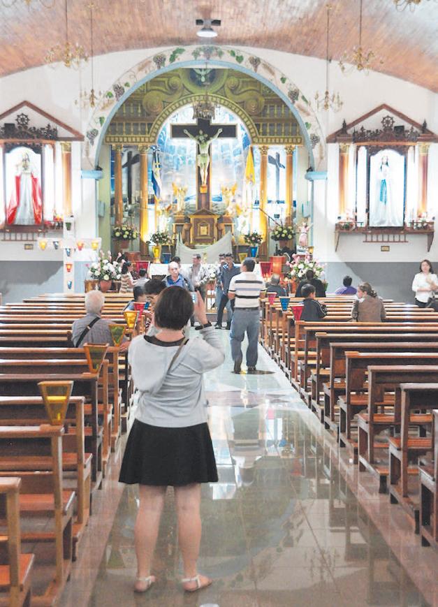 iglesia-ruta-de-las-flores