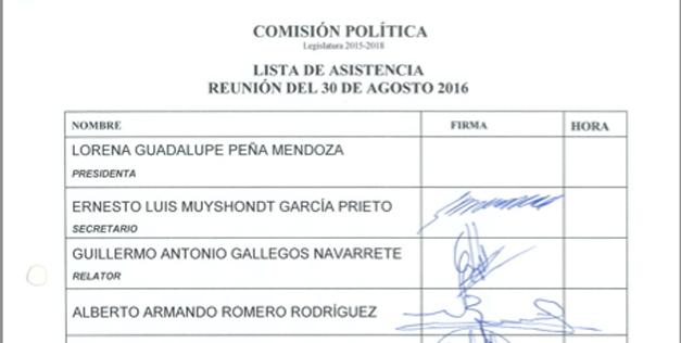 inasistencias-lorena-pena