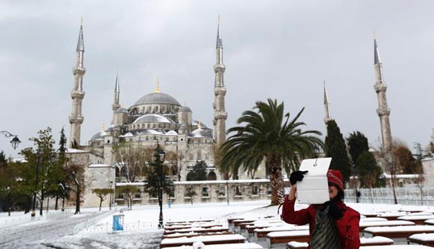 invierno-en-turquia
