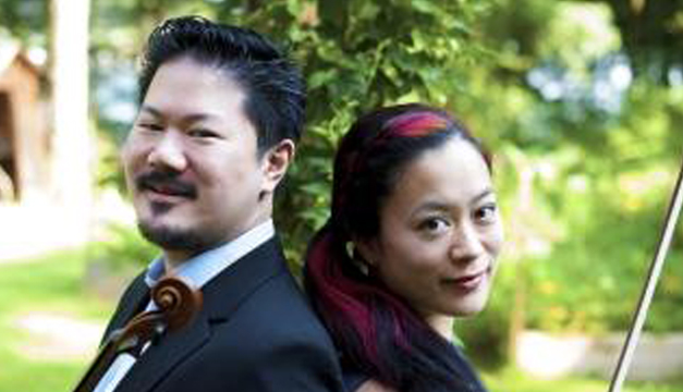 japoneses-violines
