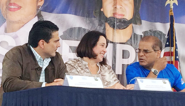 Jean-Manes-Roberto-Daubuisson-Oscar-Ortiz