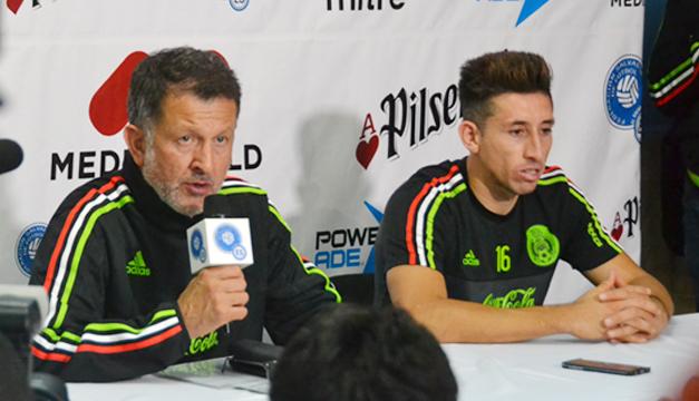 Juan-Carlos-Osorio-Hector-Herrera