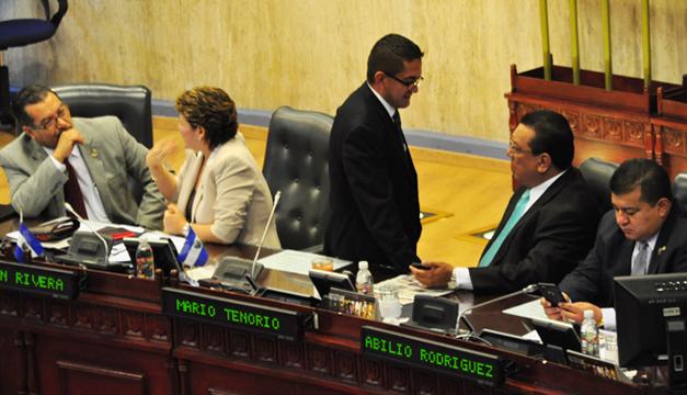 junta-directiva-asamblea