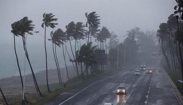 lluvias-puerto-rico