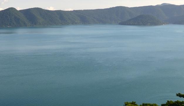 lago-de-coatepeque