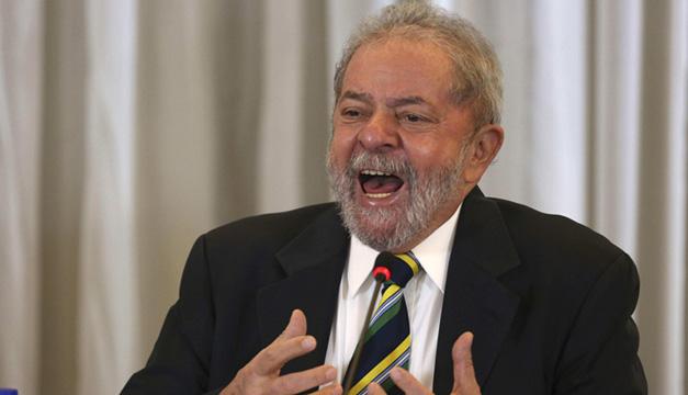 lula-brasil