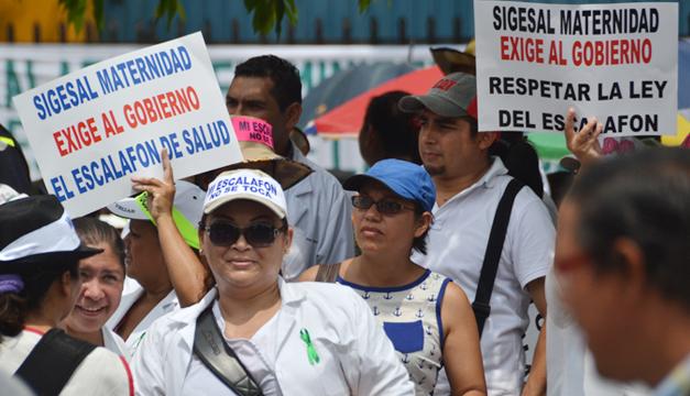 marcha-trabajadores-salud