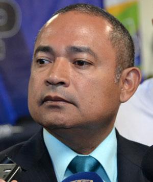 Mauricio-Ramirez-Landaverde