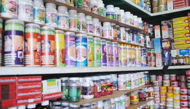 medicamentos-naturales