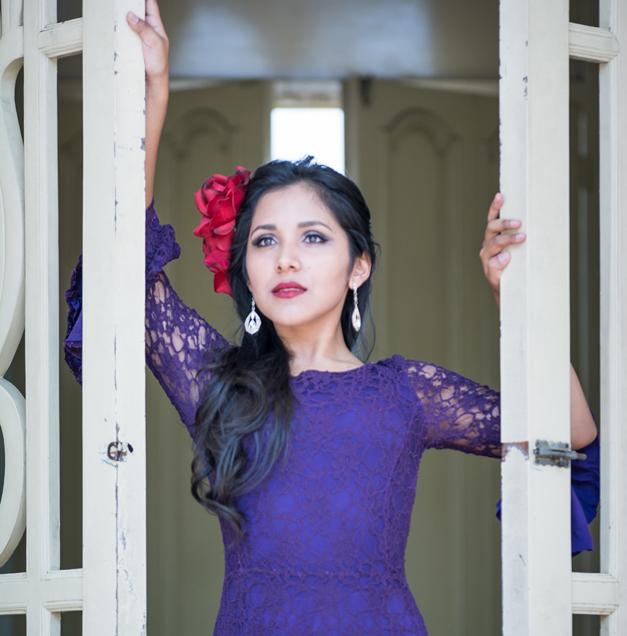 Michelle-Tejada-2